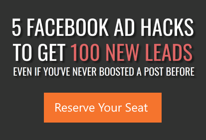 Facebook Ads presentation