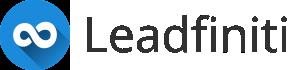 Leadfiniti